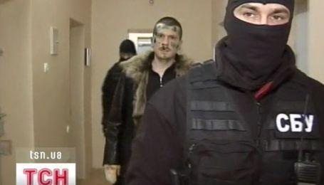 Украина спасла жизнь Путину