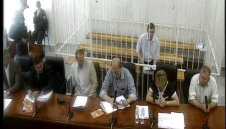 Апеляційний суд Києва розпочав розгляд апеляції екс-міністра