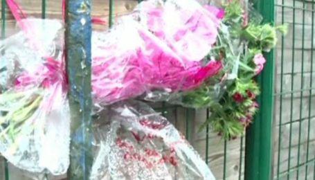 Люди стали сочувствовать мотоциклисту-убийце из Франции