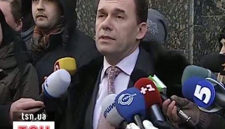 Прокурор і адвокат Луценка оцінили його заключне слово