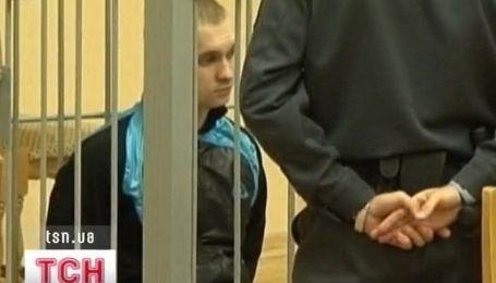 Лукашенко отказался помиловать осужденных к расстрелу