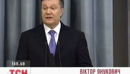 Через два года Украина отметит двухсотлетие со дня рождения Тараса Шевченко