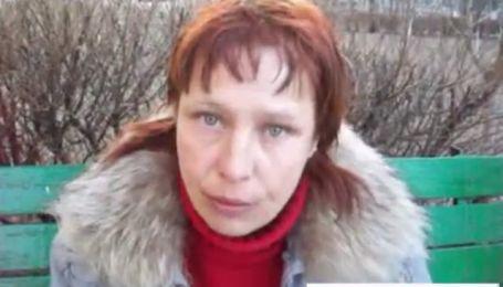 Мама девушки, которую сожгли насильники, просит наказания для преступников