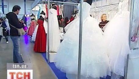 Свадьба по-модному и задорого