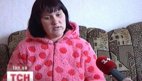 В Кировоградской области во время родов погибают дети