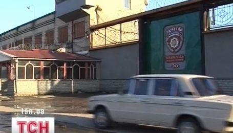 Подробности дела Максима Дмитренко