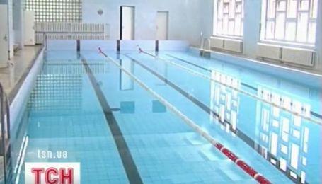 Резонанс вокруг поддельных справок в бассейн