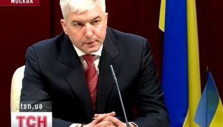 Украина не будет вступать в НАТО