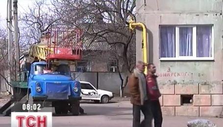 В Кировограде решили ликвидировать ЖЭКи