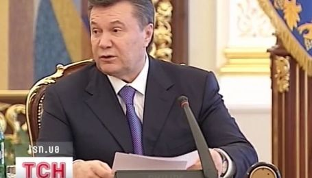 Міжнародний рік Тараса Шевченка