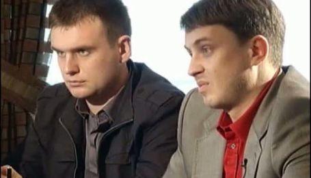 """Суркіс - про скандальний матч """"Шахтар"""" - """"Динамо"""""""