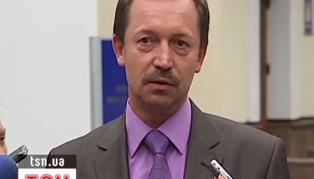 Турчинова викликали на допит у справі Доктора Пі