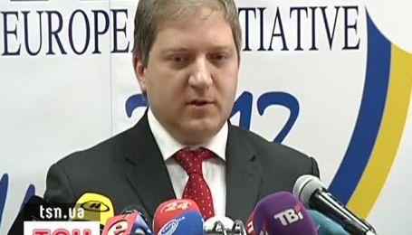 У МЗС України заявили, що у німецьких лікарів виникли сумніви щодо доцільності візиту в Україну