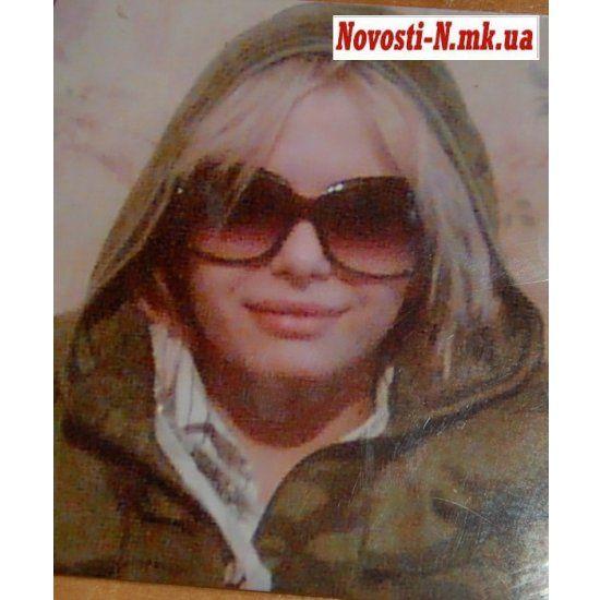 """Убивця Оксани Макар вимагає перегляду свого вироку через """"нововиявлені обставини"""""""