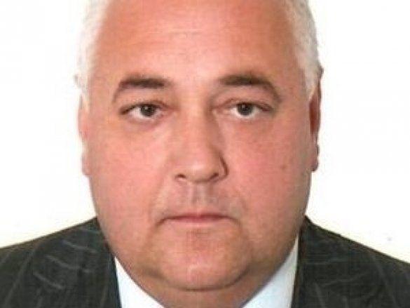 Ігор Головченко