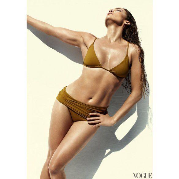 Дженніфер Лопес у Vogue_5