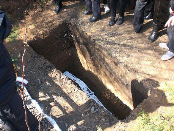 Похорон Оксани Макар у Миколаєві_38