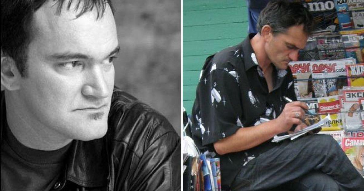 Стоячие соски фото приколы зарубежных актеров сравнение с алкашами частное