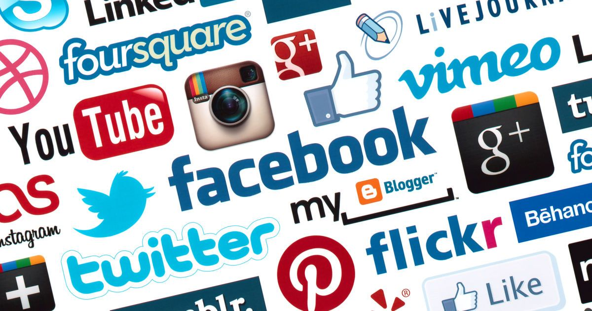 media in present generation Adults from the ages of 35 to 49 were found to spend an average of six hours and 58 minutes on social media per week, compared with six hours.