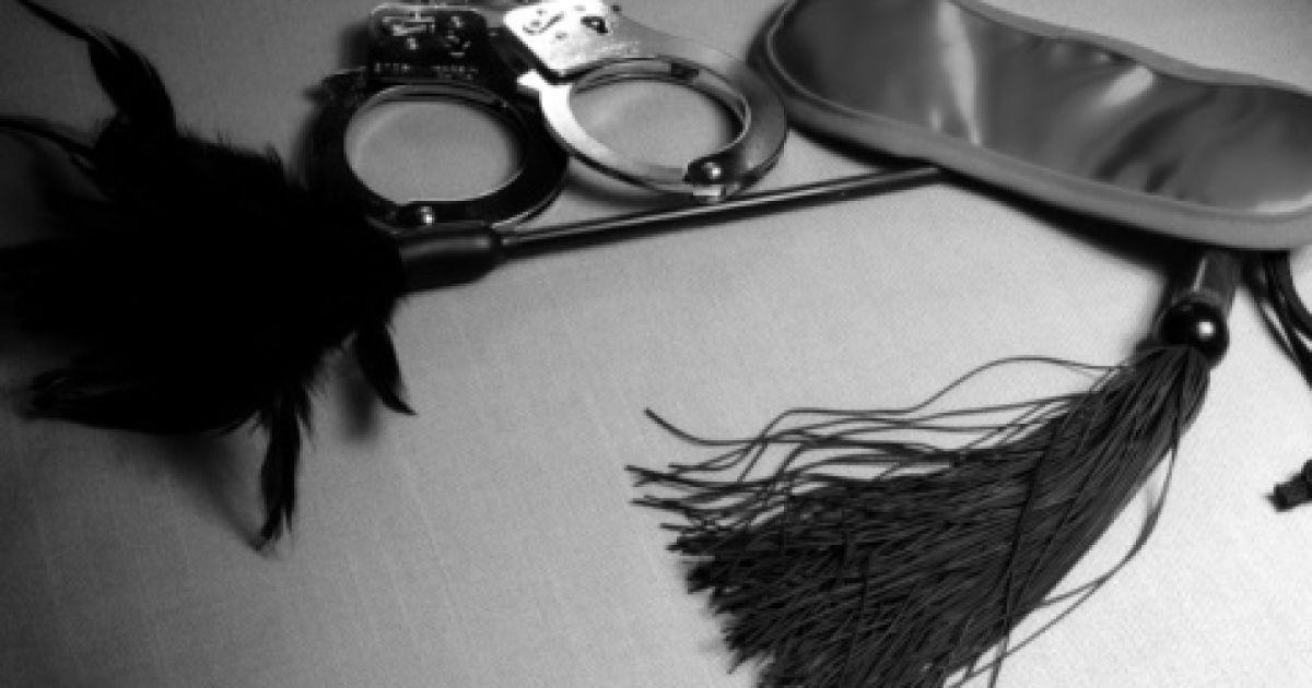 У Росії підполковник з дружиною померли під час БДСМ-сесії: їх знайшли у підгузках
