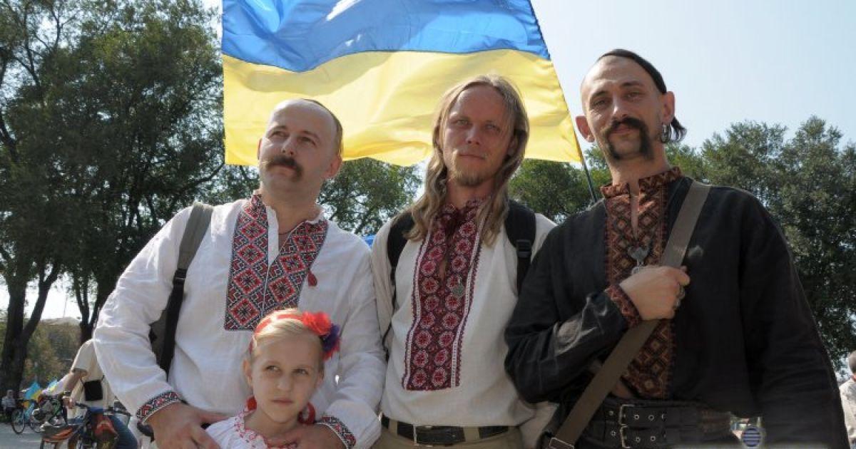 Украинцы рассказали о своем отношении к реформам в стране