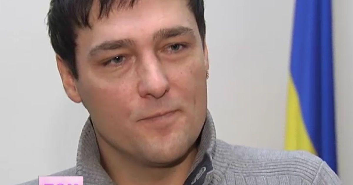 Юра шатунов бисексуал