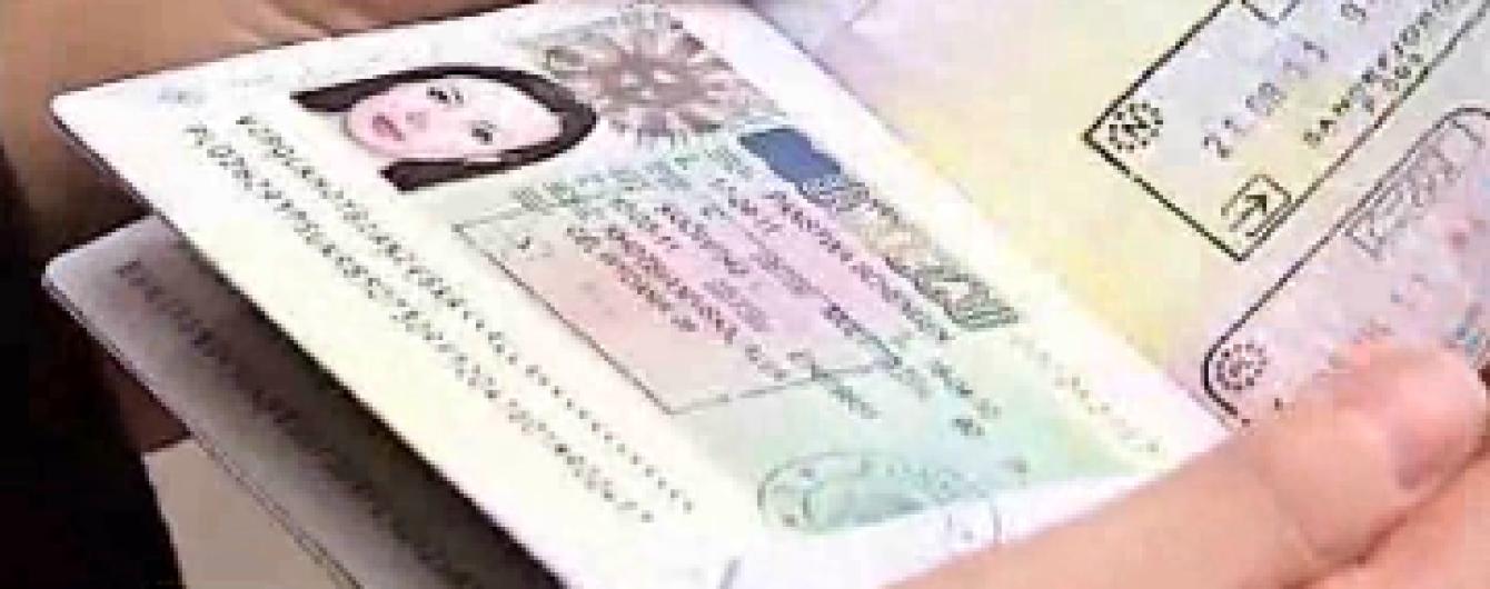 Країни Шенгену стали набагато частіше відмовляти українцям у видачі віз