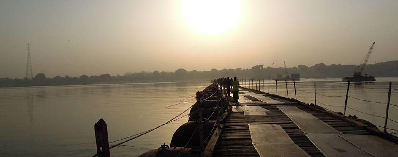 На Гоа запретили селфи из-за гибели туристов