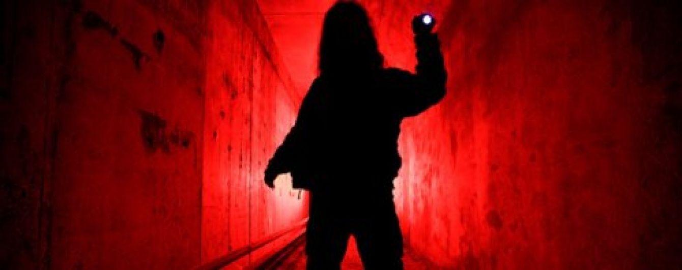 В Германии неизвестные на Новый год массово грабили и сексуально домогались сотни женщин