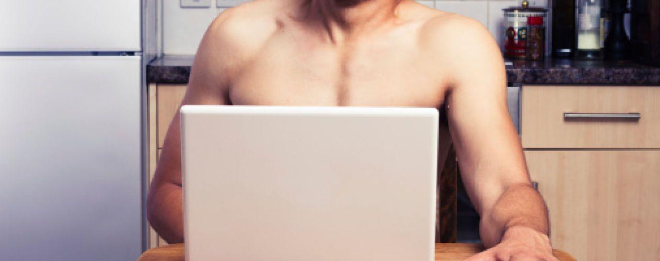 На Запорожье поймали 13-летнего торговца порно