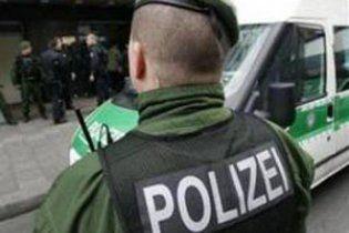 У Гамбурзі мітингувальники, які захищали культурний центр, побили 117 силовиків