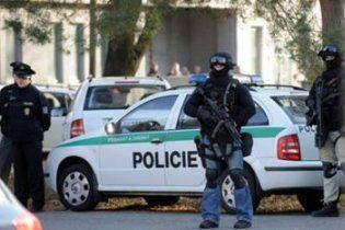 В Австрии полиция нашла обгоревшее тело браконьера, который расстрелял четырех человек