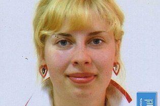 У Нікополі зниклу дівчину знайшли мертвою та зі спаленим обличчям