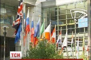 """В Европе считают, что Украина """"прогнулась"""" под грубым давлением Кремля"""