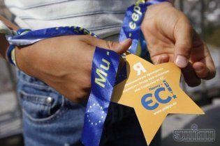 """Українці не готові на жертви заради Європи, а хочуть одразу """"отримувати подарунки"""" - експерт"""