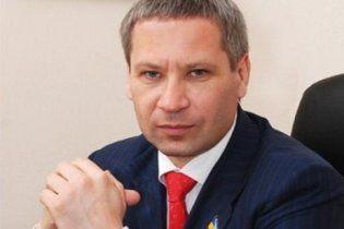 Генпрокуратура проверит Лукьянова на причастность к захвату горсовета в Харцызске