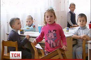 Чиновники призупинили дію скандальних санітарних норм про відсутність кондиціонерів у дитсадочках