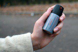 """Першило в горле, болела голова, тошнило: дети запорожской школы рассказали о пережитой """"газовой атаке"""""""