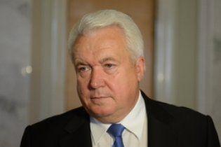 Олійник розповів, що група для зміни законів 16 січня вже створена