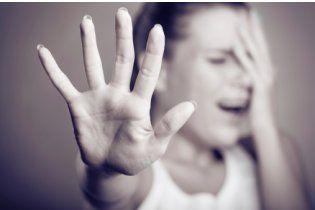 На Днепропетровщине отец получил 10 лет за изнасилование дочери с инвалидностью