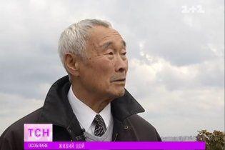 Культовий Віктор Цой і після смерті забезпечує батьку небідну старість