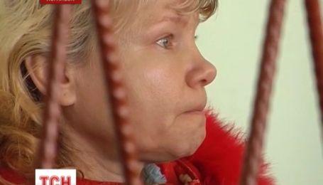 Сьогодні в Луганську розпочнуть розглядати апеляцію вбивці двох усиновлених дітей