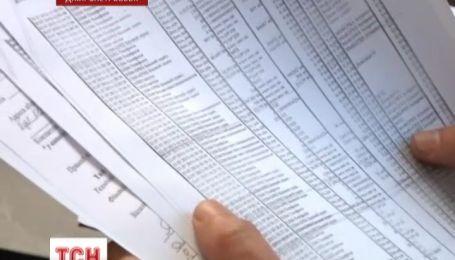 Оператор выставил абоненту счет в размере 10 тысяч гривен за мобильный Интернет