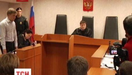 Коку с судна «Арктик Санрайз» Руслану Якушеву предъявлено обвинение в пиратстве
