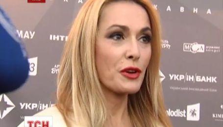 В Киеве стартовал 43 международный кинофестиваль Молодость