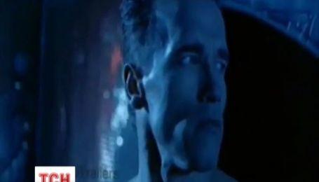 Арнольд Шварцнеггер сыграет главного злодея в «Аватаре»