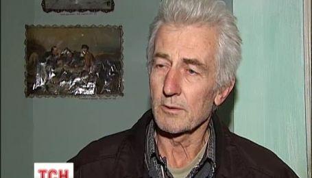 Народный умелец погиб в самодельной сауне
