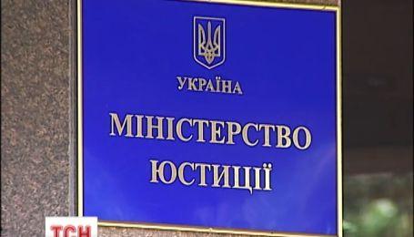 Хакери зламали базу персональних даних українців