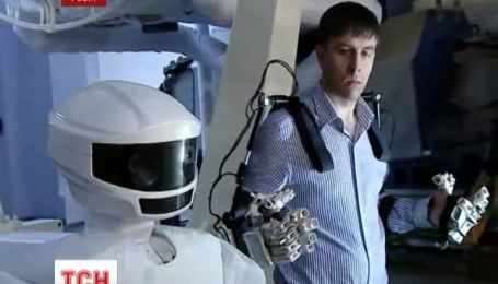 Космонавтам на МКС більше не треба важити життям