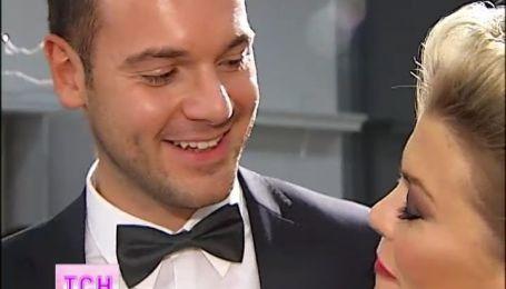 Іриша Блохіна збирається заміж за сина президента Федерації біатлону